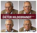 """Die große Dieter Hildebrandt-Box: Mit """"Nie wi ..."""
