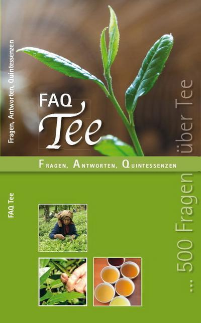 faq-tee-fragen-antworten-und-quintessenzen, 22.52 EUR @ regalfrei-de