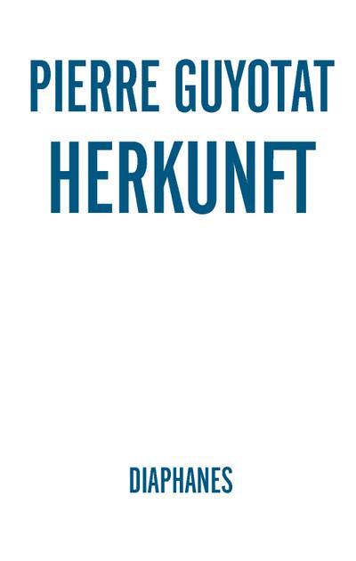 herkunft-literatur-, 14.58 EUR @ regalfrei-de