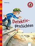 Der Bücherbär: Kleine Geschichten: Detektivge ...