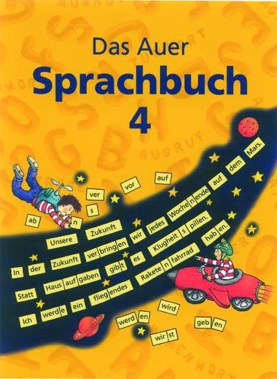 das-auer-sprachbuch-4-schulerbuch-4-jahrgangsstufe