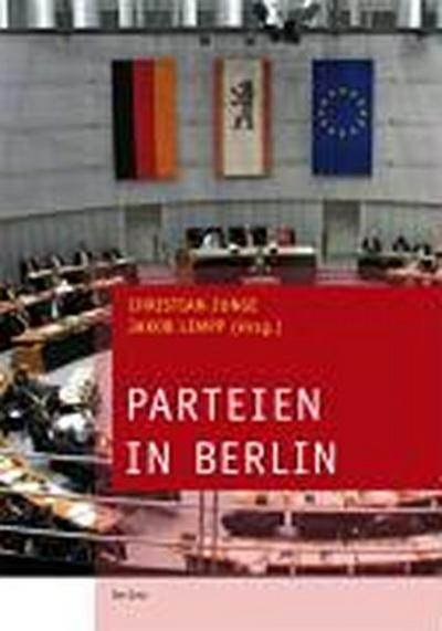 parteien-in-berlin