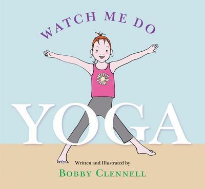 watch-me-do-yoga