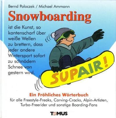 snowboarding-tomus-die-frohlichen-worterbucher-
