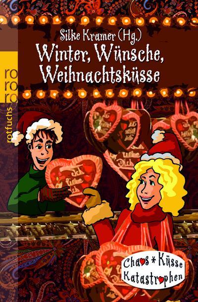winter-wunsche-weihnachtskusse