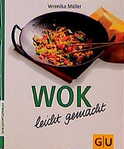 wok-leicht-gemacht-