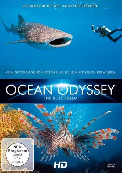 ocean-odysee-the-blue-realm-teil-2