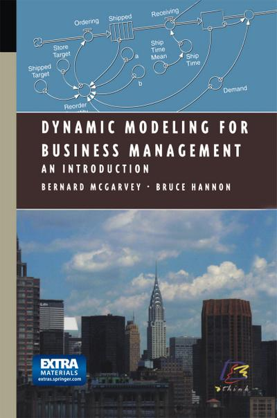 dynamic-modeling-for-business-management-an-introduction-modeling-dynamic-systems-