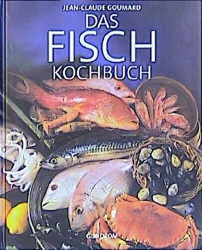 das-fisch-kochbuch