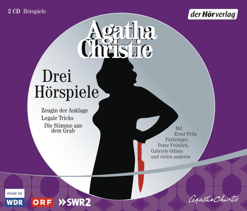 Agatha-Christie-Drei-Hoerspiele-9783867177245