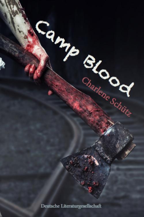 Camp-Blood-Trilogie