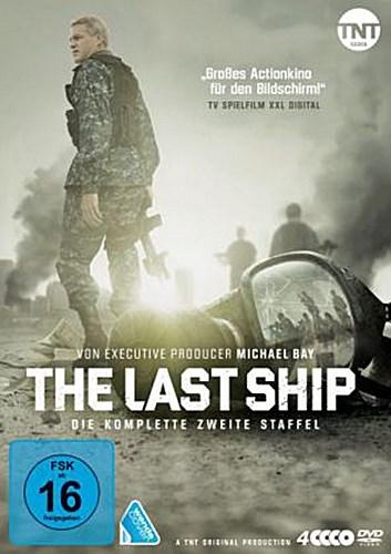 The-Last-Ship-Staffel-2-Eric-Dane
