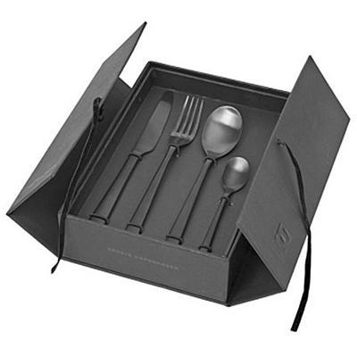 besteckset-hune-black-16-tlg-matt-titanium-im-geschenkkarton