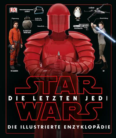 star-wars-die-letzten-jedi-die-illustrierte-enzyklopadie