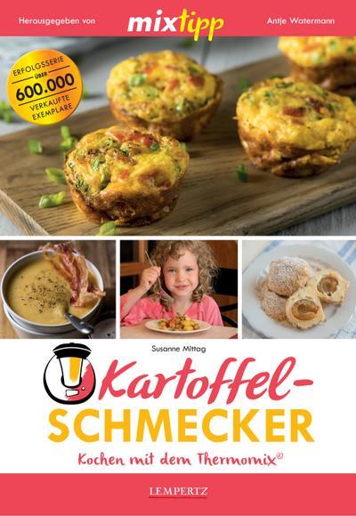 mixtipp-kartoffel-schmecker-kochen-mit-dem-thermomix-