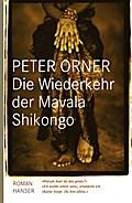 Die Wiederkehr der Mavala Shikongo