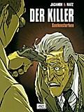 Der Killer 05: Seelensterben