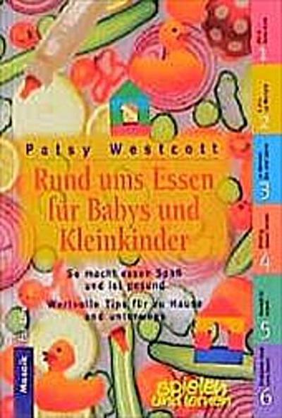 rund-ums-essen-fur-babys-und-kleinkinder