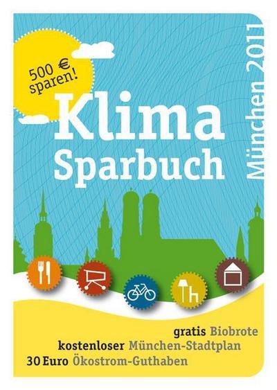 klimasparbuch-munchen-2011-klima-schutzen-geld-sparen