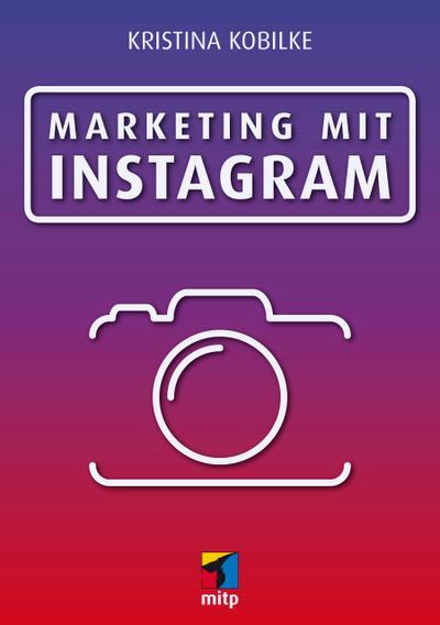 marketing-mit-instagram-mitp-business-, 11.98 EUR @ rheinberg