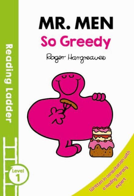 NEU-Mr-Men-So-Greedy-Roger-Hargreaves-282673