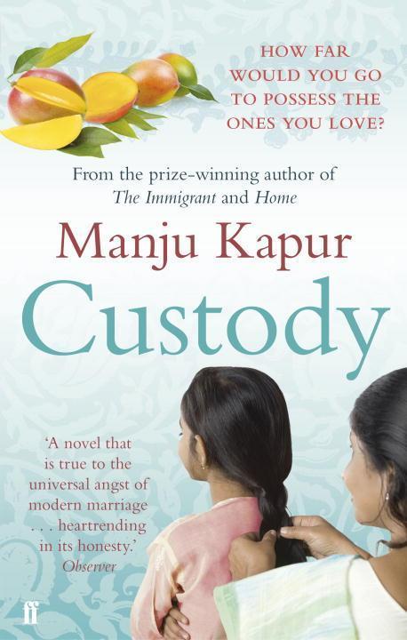 Manju-Kapur-Custody9780571274048