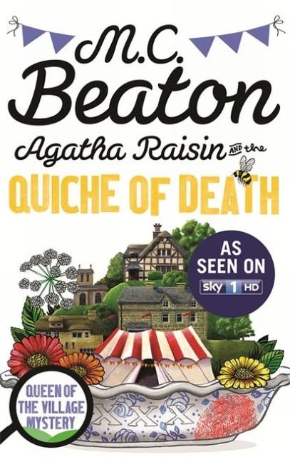M-C-Beaton-Agatha-Raisin-and-the-Quiche-of-Death9781472120670
