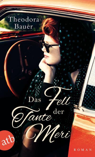 das-fell-der-tante-meri-roman