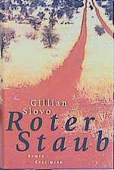 roter-staub