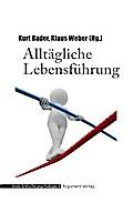 Alltägliche Lebensführung (texte kritische ps ...
