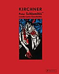 Ernst Ludwig Kirchner: Peter Schlemihls wunde ...