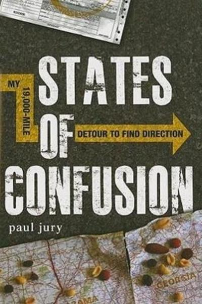 state-of-confusion