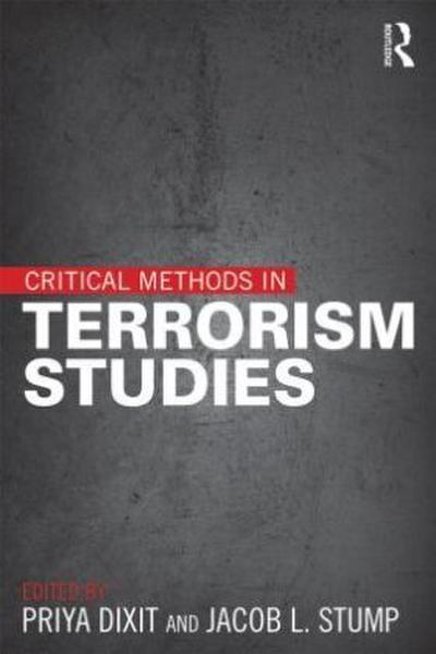 critical-methods-in-terrorism-studies