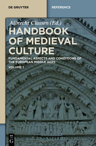 handbook-of-medieval-culture-volume-1-de-gruyter-reference-