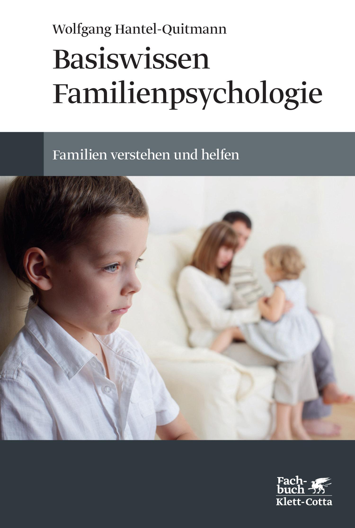 Basiswissen-Familienpsychologie-Wolfgang-Hantel-Quitmann