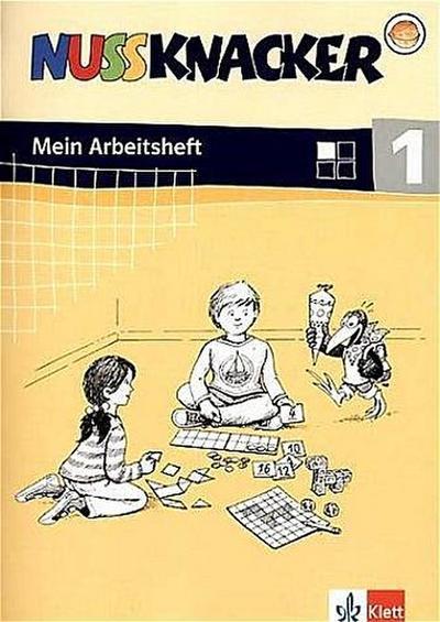 nussknacker-mein-mathematikbuch-1-schuljahr-mein-arbeitsheft