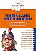 Rheinland mit Kindern: Über 500 Aktivitäten u ...