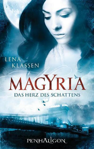 magyria-das-herz-des-schattens-roman