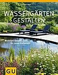 Wassergärten gestalten