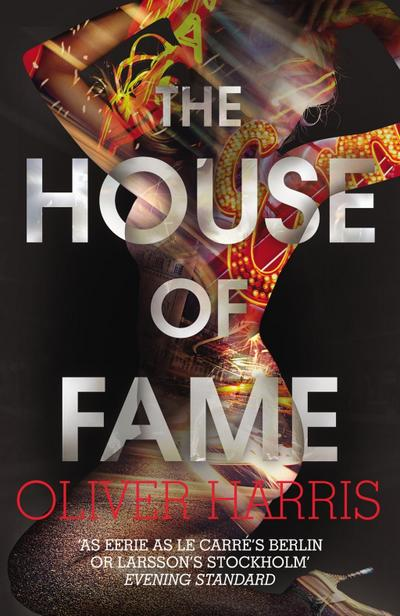 the-house-of-fame-nick-belsey-book-3-nick-belsey-3-