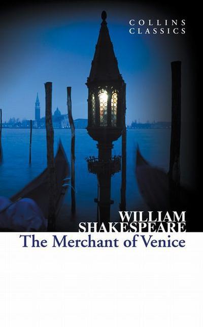 merchant-of-venice-collins-classics-