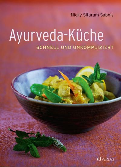 ayurveda-kuche-schnell-und-umkompliziert