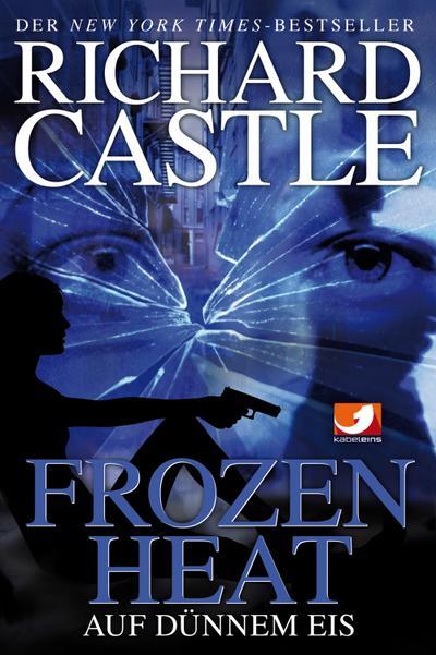 castle-4-frozen-heat-auf-dunnem-eis