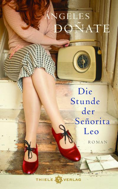 die-stunde-der-senorita-leo-roman