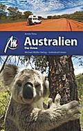 Australien Der Osten: Reiseführer mit vielen  ...
