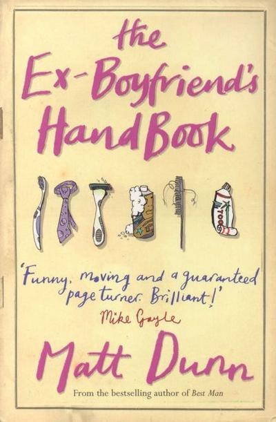 the-ex-boyfriend-s-handbook