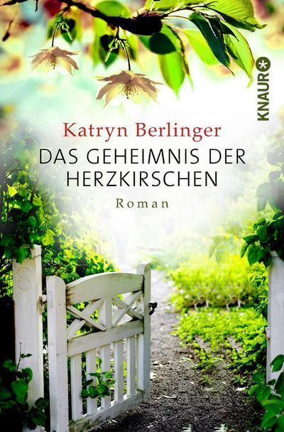 das-geheimnis-der-herzkirschen-roman