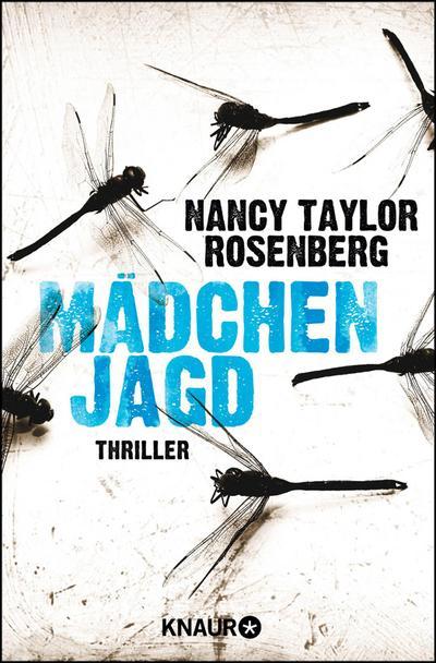 madchenjagd-thriller
