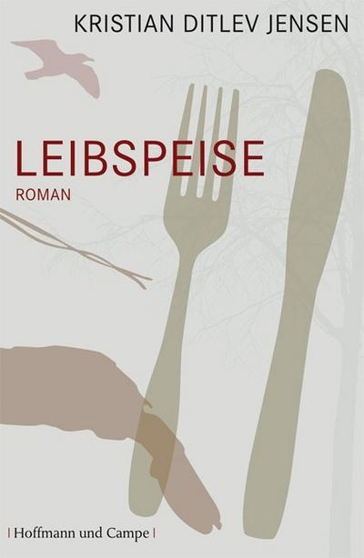 leibspeise-literatur-literatur-