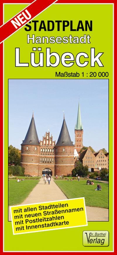 stadtplan-hansestadt-lubeck-ma-stab-1-20000